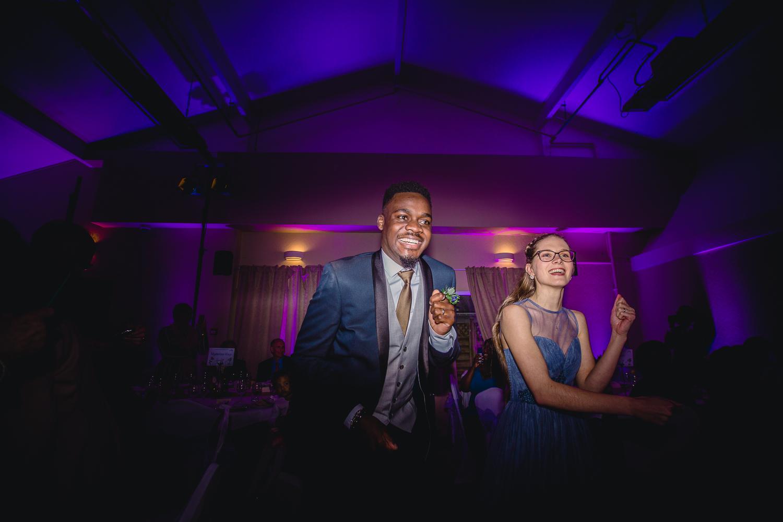 Kathryn_Clarke_Mcleod_Wedding_Photography_IndySam-37.jpg
