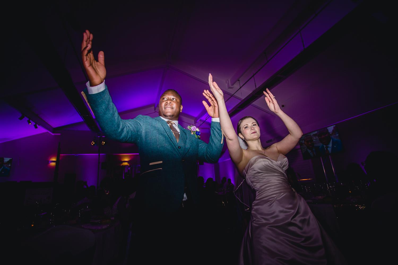 Kathryn_Clarke_Mcleod_Wedding_Photography_IndySam-38.jpg