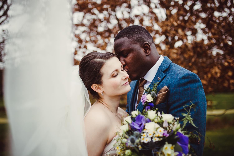 Kathryn_Clarke_Mcleod_Wedding_Photography_IndySam-40.jpg