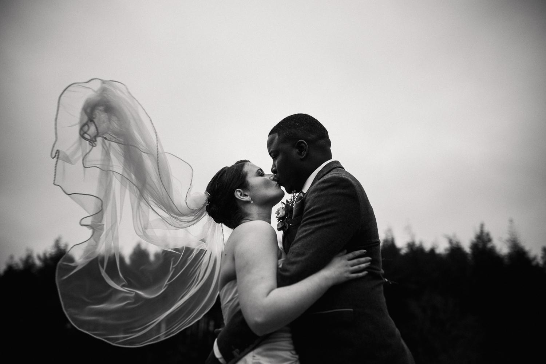 Kathryn_Clarke_Mcleod_Wedding_Photography_IndySam-41.jpg