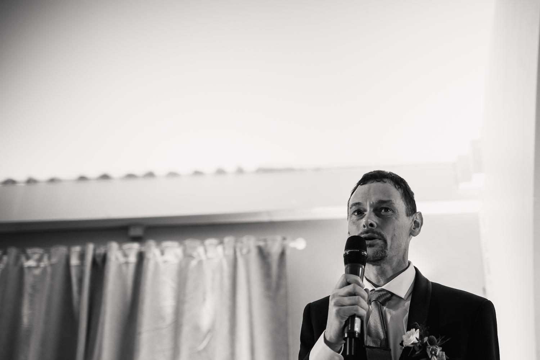 Kathryn_Clarke_Mcleod_Wedding_Photography_IndySam-42.jpg