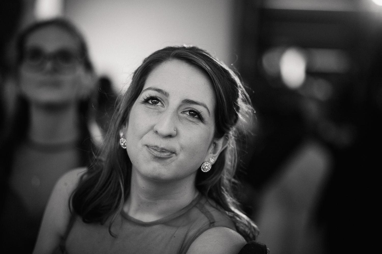 Kathryn_Clarke_Mcleod_Wedding_Photography_IndySam-43.jpg