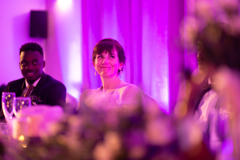 Kathryn_Clarke_Mcleod_Wedding_Photography_IndySam-44.jpg