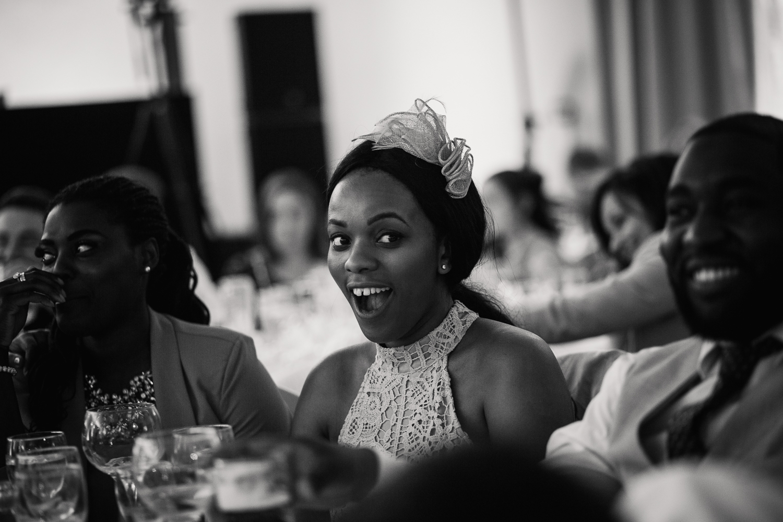 Kathryn_Clarke_Mcleod_Wedding_Photography_IndySam-49.jpg