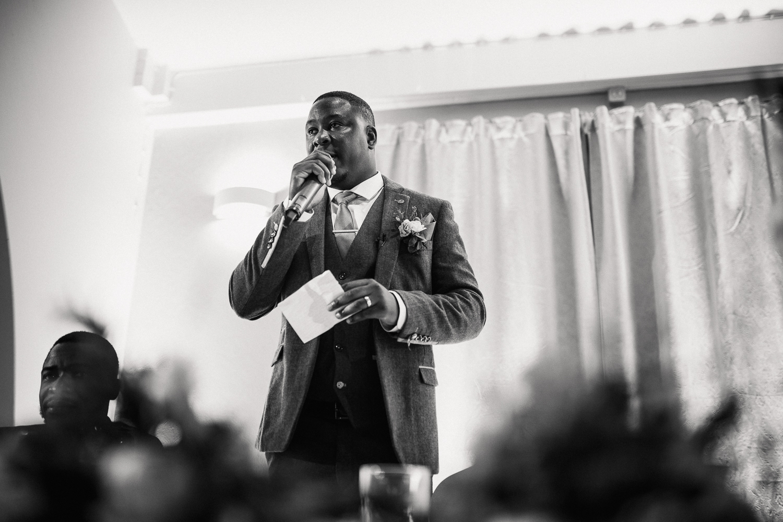 Kathryn_Clarke_Mcleod_Wedding_Photography_IndySam-51.jpg