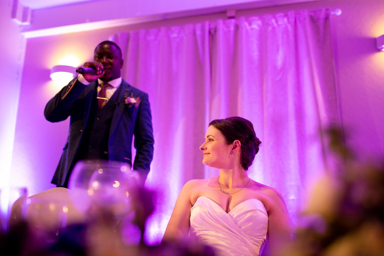 Kathryn_Clarke_Mcleod_Wedding_Photography_IndySam-52.jpg