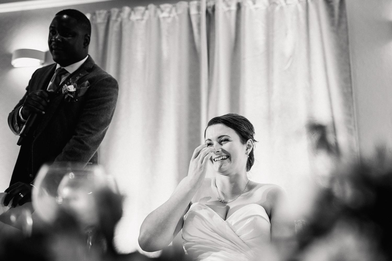 Kathryn_Clarke_Mcleod_Wedding_Photography_IndySam-53.jpg