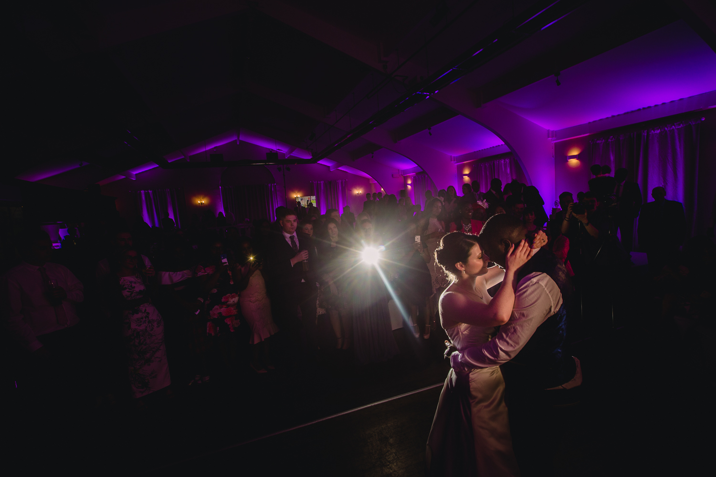 Kathryn_Clarke_Mcleod_Wedding_Photography_IndySam-59.jpg