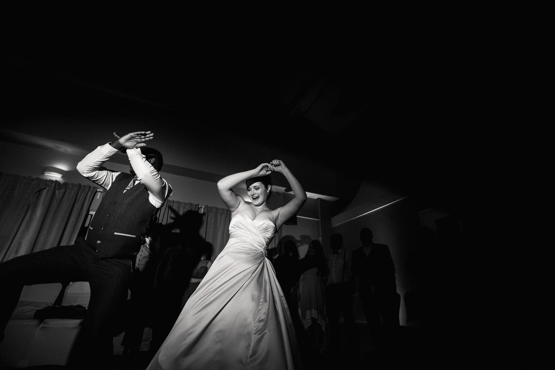 Kathryn_Clarke_Mcleod_Wedding_Photography_IndySam-60.jpg