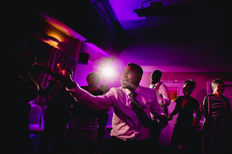 Kathryn_Clarke_Mcleod_Wedding_Photography_IndySam-62.jpg