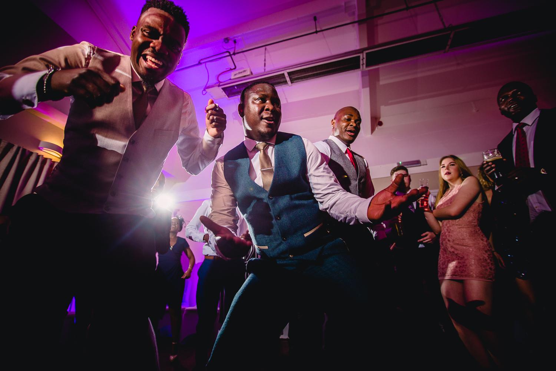 Kathryn_Clarke_Mcleod_Wedding_Photography_IndySam-65.jpg