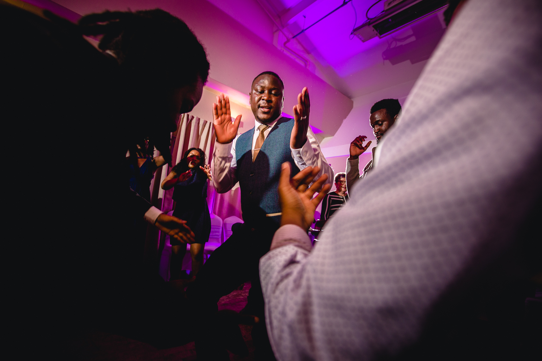 Kathryn_Clarke_Mcleod_Wedding_Photography_IndySam-66.jpg