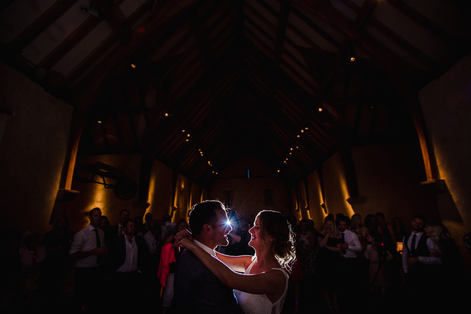Kathryn_Clarke_Mcleod_Wedding_Photography_The_Great_Barn-77.jpg