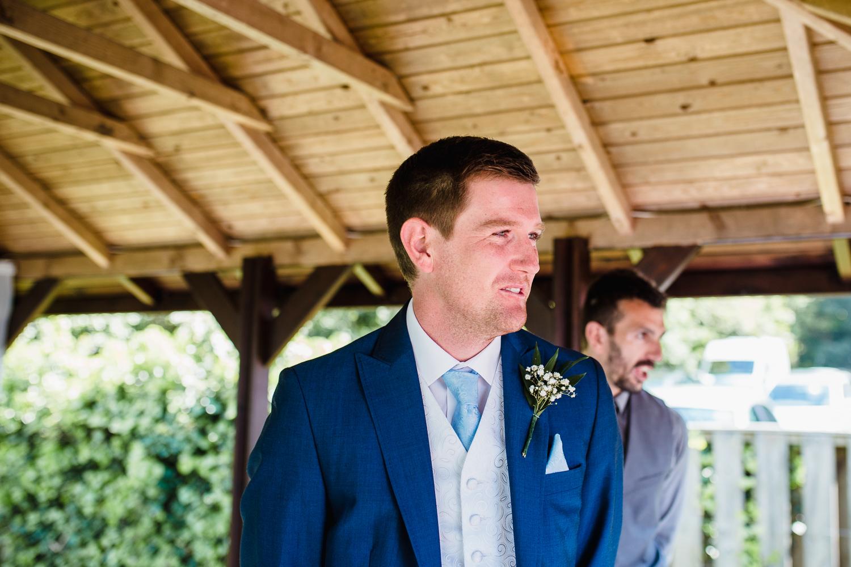 Durban_South_Africa_Wedding_Photographer-16.jpg