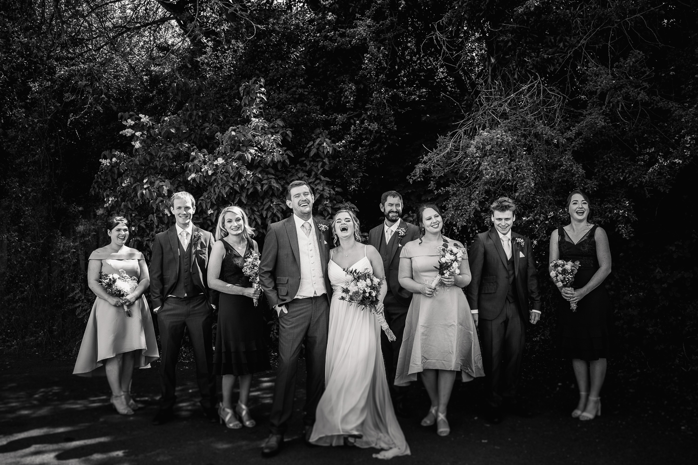 Durban_South_Africa_Wedding_Photographer-48.jpg