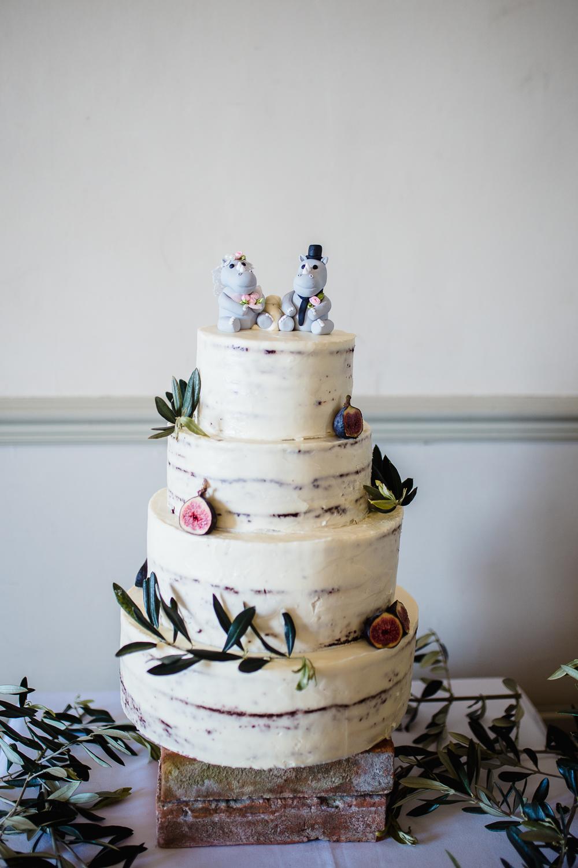 Durban_South_Africa_Wedding_Photographer-58.jpg