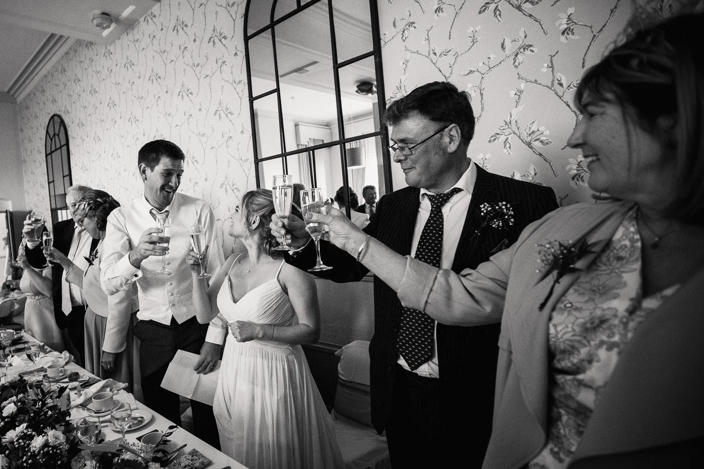 Durban_South_Africa_Wedding_Photographer-66.jpg