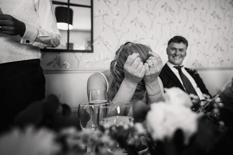 Durban_South_Africa_Wedding_Photographer-71.jpg