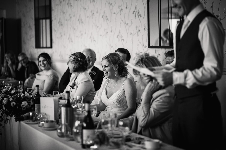 Durban_South_Africa_Wedding_Photographer-75.jpg