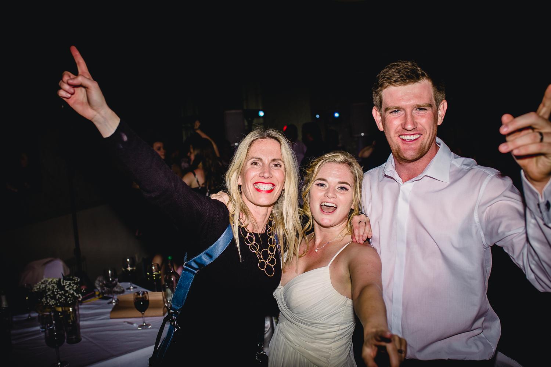 Durban_South_Africa_Wedding_Photographer-114.jpg