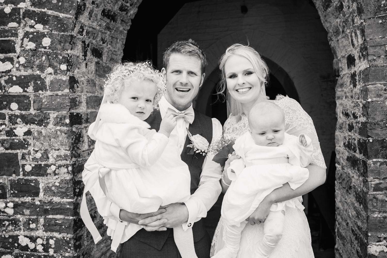 DEVON_WEDDING_PHOTOGRAPHER-1-2.jpg