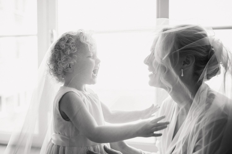 DEVON_WEDDING_PHOTOGRAPHER-9.jpg
