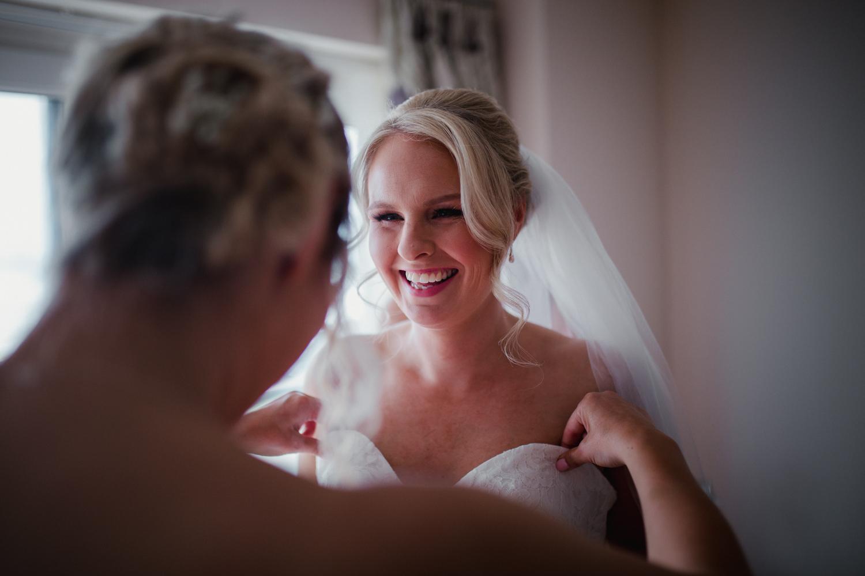 DEVON_WEDDING_PHOTOGRAPHER-12.jpg