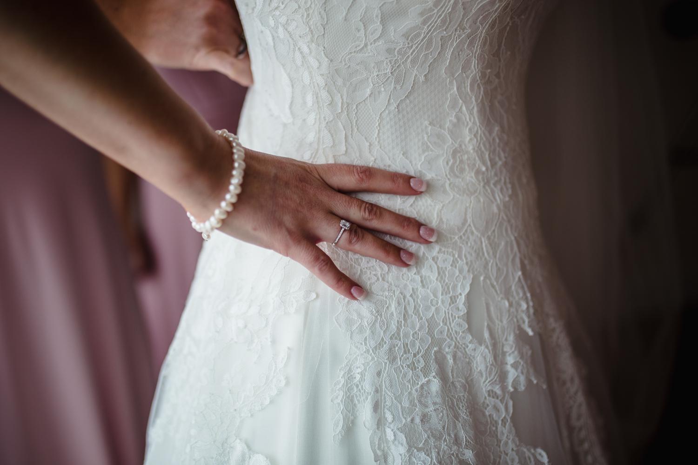 DEVON_WEDDING_PHOTOGRAPHER-13.jpg