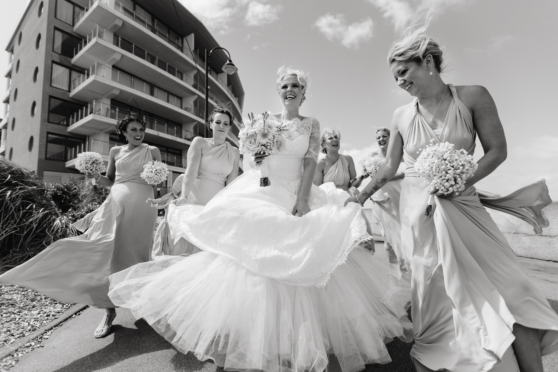 DEVON_WEDDING_PHOTOGRAPHER-19.jpg