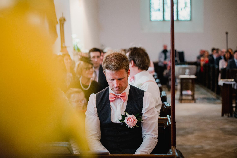 DEVON_WEDDING_PHOTOGRAPHER-22.jpg
