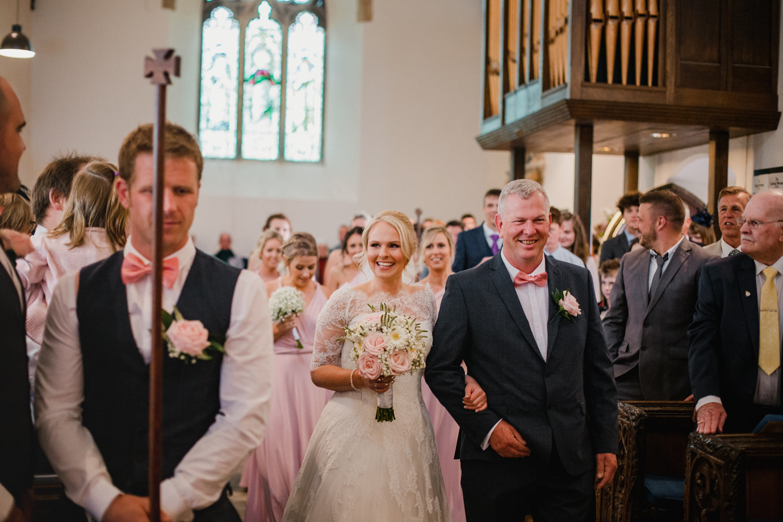 DEVON_WEDDING_PHOTOGRAPHER-23.jpg