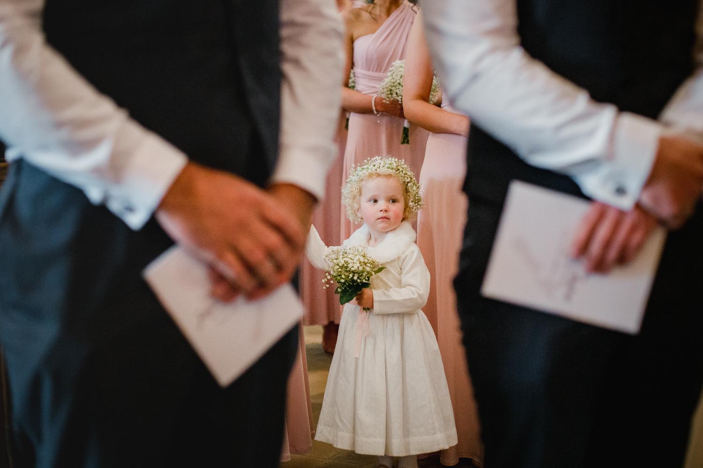 DEVON_WEDDING_PHOTOGRAPHER-25.jpg