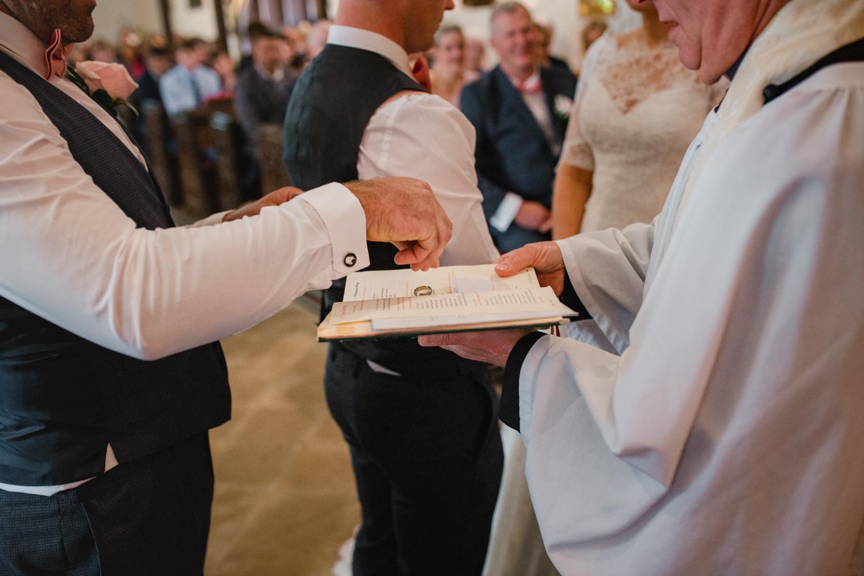 DEVON_WEDDING_PHOTOGRAPHER-27.jpg
