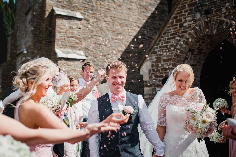 DEVON_WEDDING_PHOTOGRAPHER-34.jpg