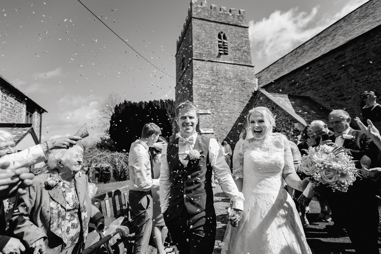 DEVON_WEDDING_PHOTOGRAPHER-35.jpg