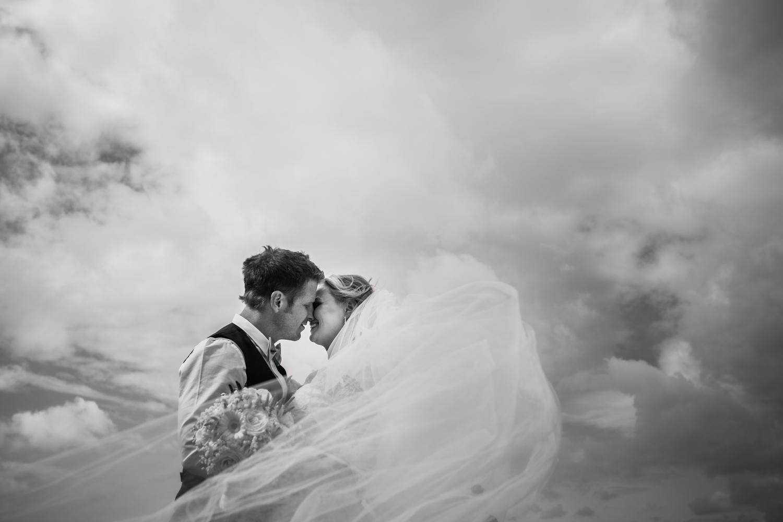 DEVON_WEDDING_PHOTOGRAPHER-37.jpg