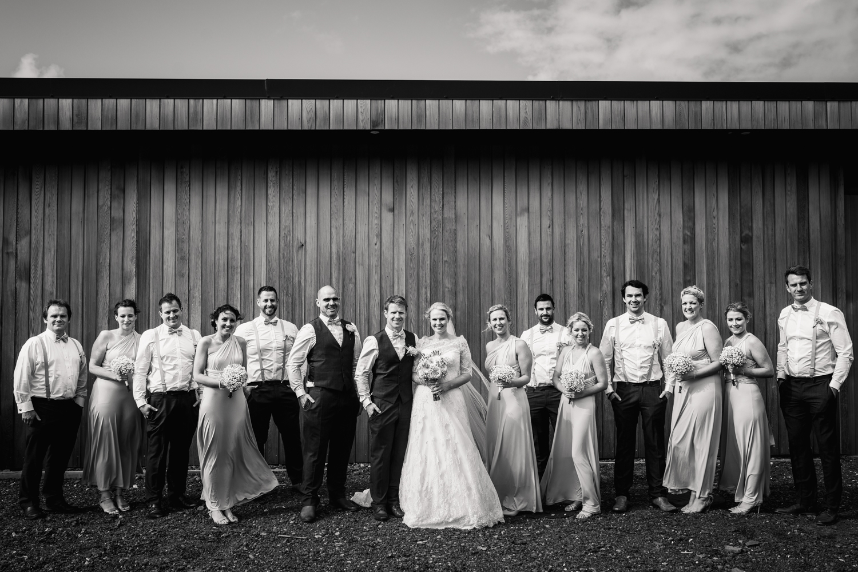 DEVON_WEDDING_PHOTOGRAPHER-49.jpg