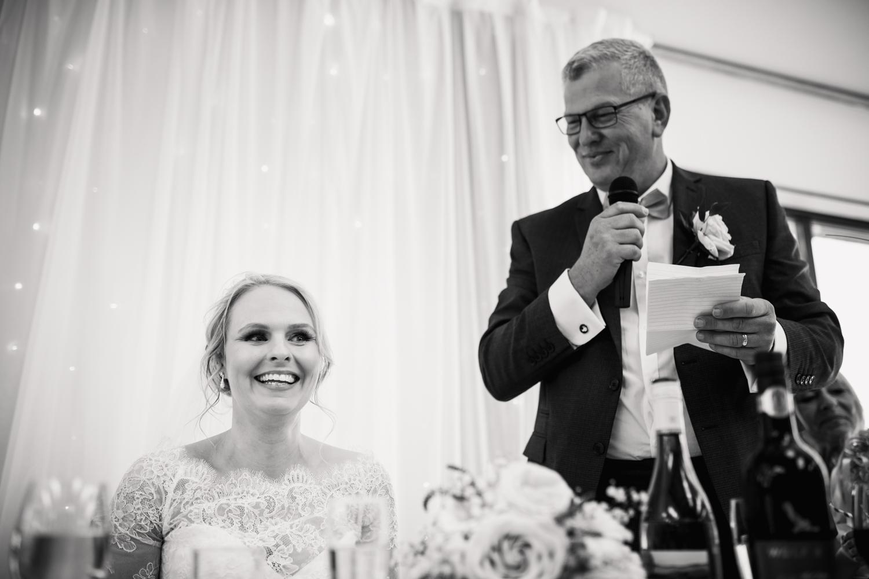 DEVON_WEDDING_PHOTOGRAPHER-51.jpg