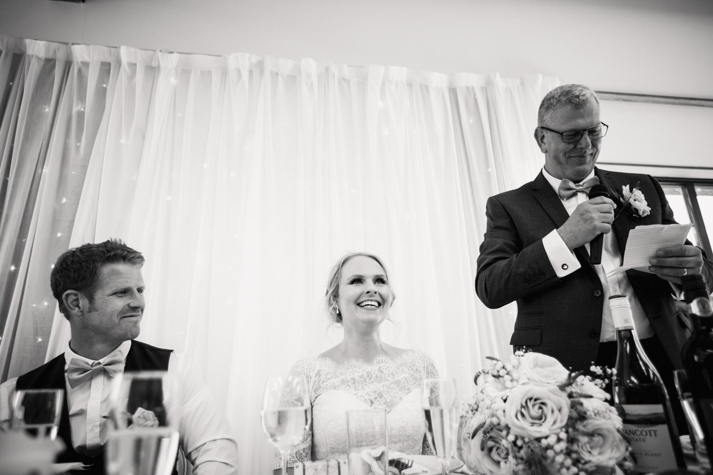 DEVON_WEDDING_PHOTOGRAPHER-53.jpg