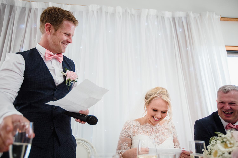 DEVON_WEDDING_PHOTOGRAPHER-60.jpg