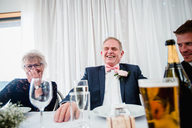 DEVON_WEDDING_PHOTOGRAPHER-66.jpg