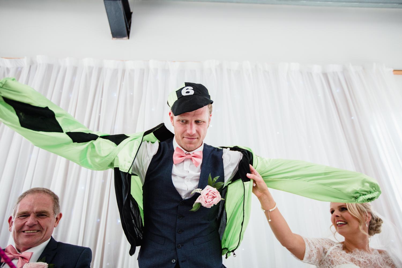 DEVON_WEDDING_PHOTOGRAPHER-70.jpg
