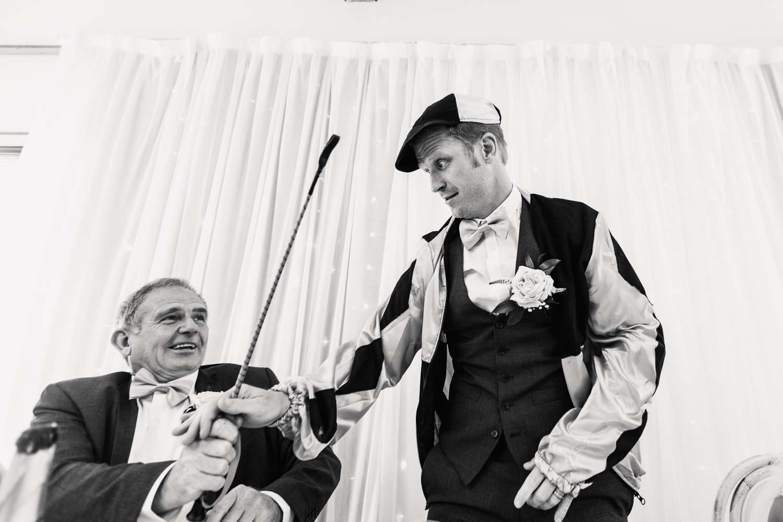 DEVON_WEDDING_PHOTOGRAPHER-71.jpg