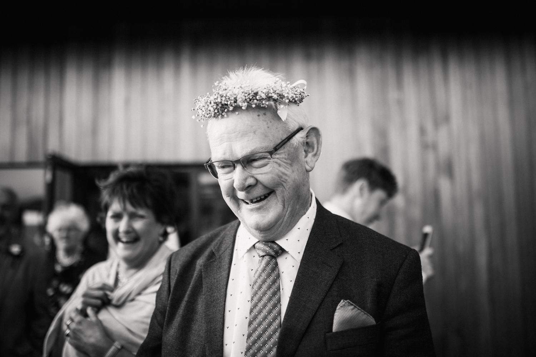 DEVON_WEDDING_PHOTOGRAPHER-78.jpg