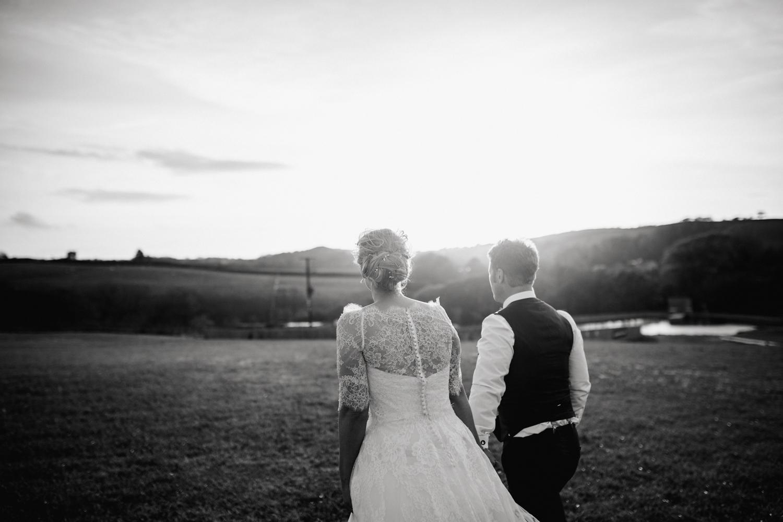 DEVON_WEDDING_PHOTOGRAPHER-81.jpg