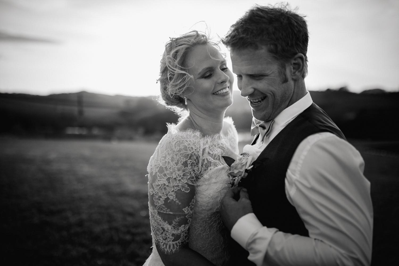 DEVON_WEDDING_PHOTOGRAPHER-82.jpg