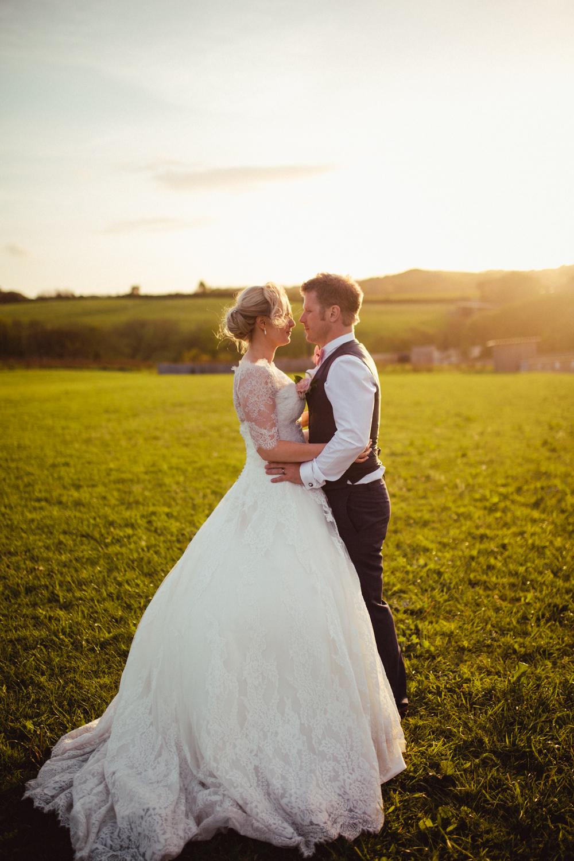 DEVON_WEDDING_PHOTOGRAPHER-83.jpg