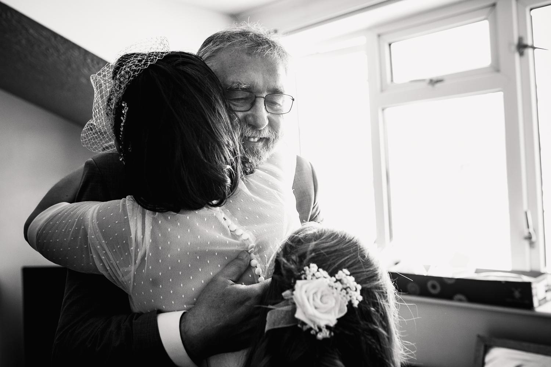 BEACH_VINTAGE_WEDDING_KATHRYN_CLARKE_MCLEOD-14.jpg