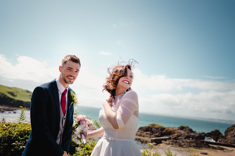 BEACH_VINTAGE_WEDDING_KATHRYN_CLARKE_MCLEOD-41.jpg