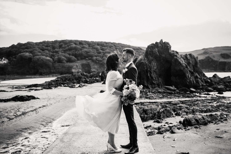 BEACH_VINTAGE_WEDDING_KATHRYN_CLARKE_MCLEOD-44.jpg